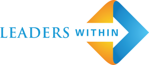 Leaders-Within_LOGO